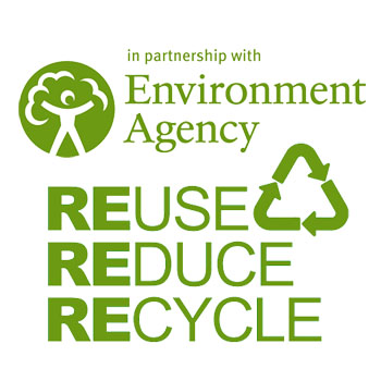 Recycling Services Dorking