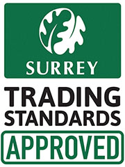 Surrey Rubbish Collection Approved Trader